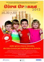goragrosza2012
