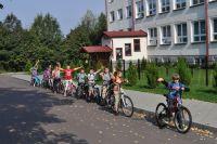 wycieczka_rowerowa