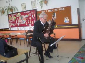 koncertgitarowy