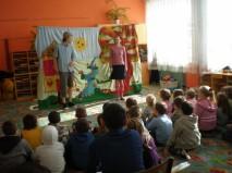 sztuka_teatralna